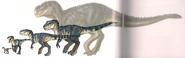 1920px-V rex growth