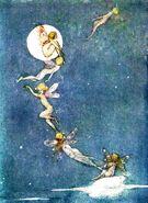 Fairies-KatharineCameron