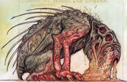 F03 Abomination Concept Art 04