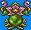 Rafflesia Chrono Trigger