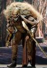 Adam Dragon Bridge Troll