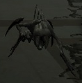 Rat (Alone in the Dark)