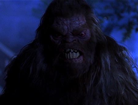 File:Abominable2006.jpg
