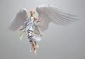 Angel (Tekken)