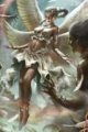 Abdiel (Legend of the Cryptids).png