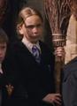 Amanda (Harry Potter)