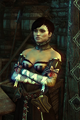 Adrianna (The Witcher).png
