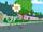 Mutated Flower (Family Guy)