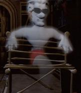 GhostDude