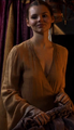 Bianca (Game of Thrones)