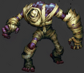 Mummy (Darksiders)