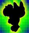 Dark Paratroopa (Super Paper Mario)