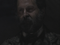 Herman Mudget (Supernatural)