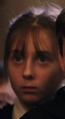 Alice (Harry Potter)