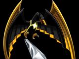 Blackbullet