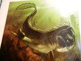 Piranhadon titanus