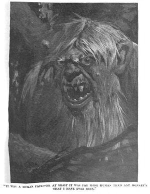 ApeMan-TheLostWorld1912