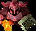 Torch Phantom