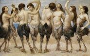 Birdwomen-HansThomas1886