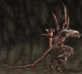 Creature of Darkness