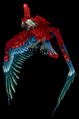 Parrot (World of Warcraft)