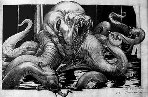 Deepworm