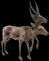 Gazelle (Fallout)
