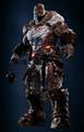 Grenadier (Gears of War 4)