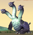 Hydra (Draenor)