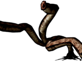 Bloodsucker (Silent Hill)