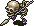 Deceased Chrono Trigger