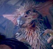 Griffin-TheStoryteller