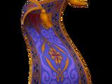 Carpet (Aladdin)