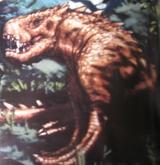Carver (King Kong)