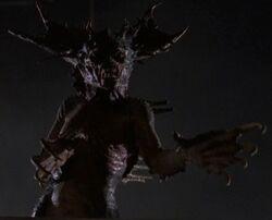 SheCreature.MonsterForm1