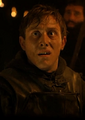 Cooper (Game of Thrones)