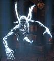 Ghost (Elder Scrolls)