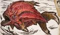 Piranha (ARK)