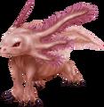 Axolotl (Final Fantasy IX)