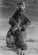 Godzilla6