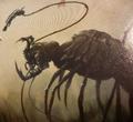 Mortifillex venefecus