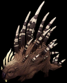 Porcupine (World of Warcraft)