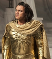Apollo (Clash of the Titans)