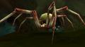 Cavern Crawler (Blade's Edge Mountains)