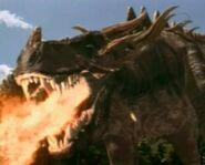 Dragon-TheLostWorld02