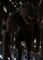 Monster (The Flash)