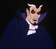 Dracula-ChallengeOfTheSuperFriends