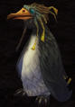 Penguin (World of Warcraft)