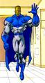 Bruce (Image Comics)
