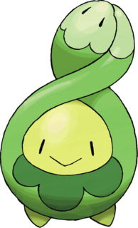 File:Budew.png
